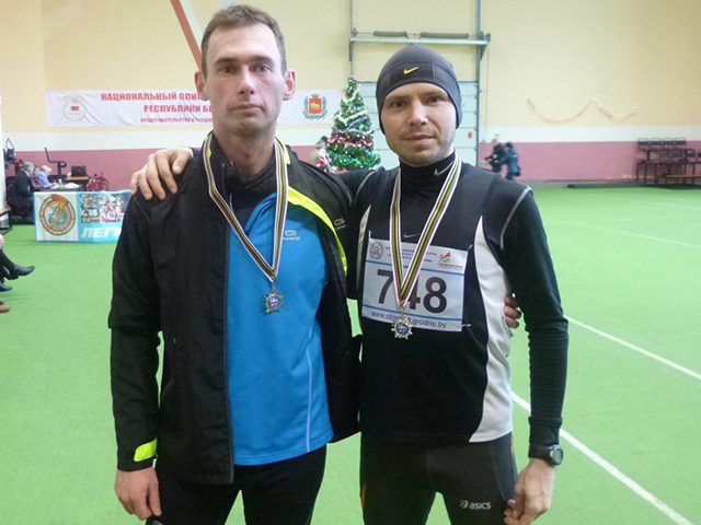 Novogodnii_probeg_grodno_finisher