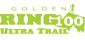 grut 2017 логотип