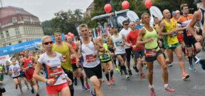 вильнюс марафон