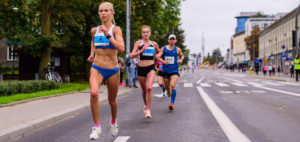 Bialystok biega 10km