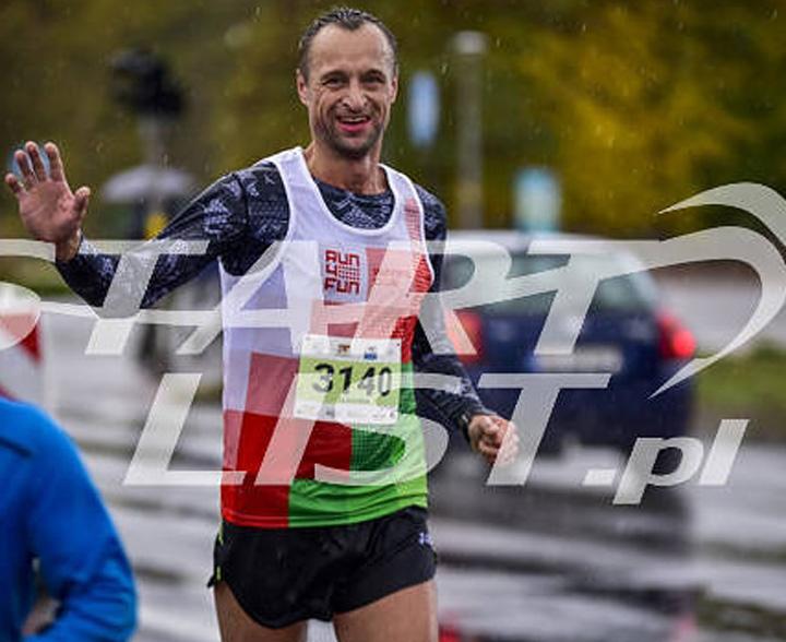 Gdansk_halfmarathon_2018
